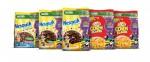 Nestlé Kahvaltılık Gevrekler ve Disney'den sürprizlerle dolu kampanya