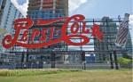 PepsiCo'dan, 2020 yılında net yüzde 4,8 büyüme