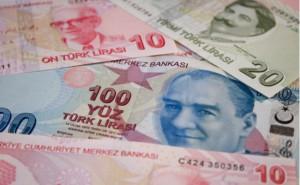 Bireysel Emeklilik Sistemi katılımcı sayısı 12,6 milyon, portföy büyüklüğü ise 171 milyar lira oldu