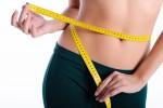 Daha sağlıklı bir vücut  için öneriler