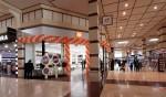 Xiaomi , Vicco ve Nadide Çanta Bijuteri  M1 Adana AVM'de açıldı