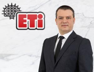 Eti'den Kurumsal İletişim Direktörlüğü görevine atama