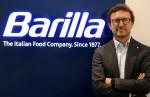 Barilla Türkiye yönetici pozisyonlarında cinsiyet eşitliğini sağladı