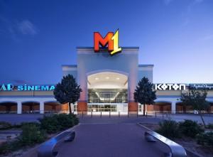 M1Konya AVM, Sıfır Atık Belgesi almaya hak kazanan ilk alışveriş merkezi oldu