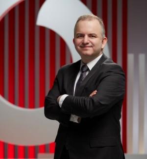 Vodafone, Sigorta Aracılık Hizmetleri A.Ş.'yi kurdu
