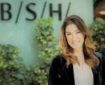 BSH Türkiye'de yeni atama