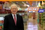 Migros'tan finansal hizmetler dünyasında önemli adım