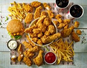 KFC Türkiye MEB iş birliğiyle pişirme uzmanları yetiştirecek