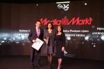 Yılın En İtibarlısı MediaMarkt Türkiye oldu