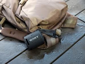 Sony SRS-XB13 ile Kompakt hoparlörde güçlü EXTRA BASS