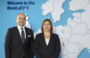 ECE Türkiye 2021 beklenti ve hedeflerini paylaştı