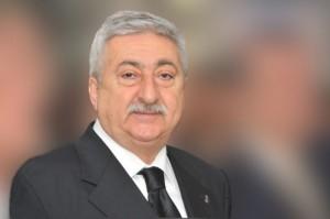 TESK Başkanı Palandöken: İki aylık süre esnafımıza yetersiz