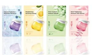 Watsons Frudia yeni ürünleriyle Kore Güzelliğini size getiriyor