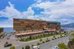 Zonguldaklıların eğlence ve yaşam merkezi 67 Burda Avm, 12. yılını gururla kutluyor