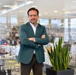 ''Değişime Önderlik Etme'' Özel Kategori Ödülü Penti'nin oldu