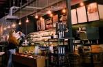 Yeni Normalleşme Sürecinde Kafe ve Restoranların İhtiyaç Duyabileceği Ekipmanlar Nelerdir?