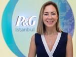 Gaye Narmanlı Sunerli: P&G Türkiye olarak 2020 yılında ihracatta yüzde 20 büyüme gösterdik