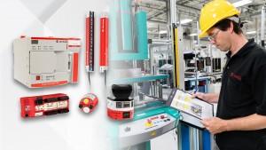 Rockwell Automation'ın yeni cihazları emniyet ve verimliliği artırıyor