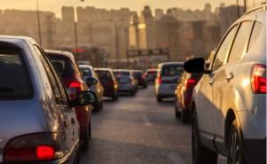 TÜİK trafiğe kayıtlı otomobil sayısını açıkladı