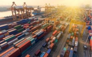 Türkiye'nin ihracatı 16 milyar dolar, ithalatı 19,4 milyar dolar oldu