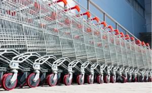 Enflasyonda yıllık artış yüzde 15.61 ile en yüksek seviyede