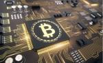 Hazine kripto paralarla ilgili çalışma yürütüyor