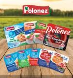Polonez'in yüzde 77'lik hissesi  Siniora Food'un oldu