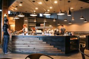 Nilco, restoran ve kafeler için özel hijyen planı hazırlıyor