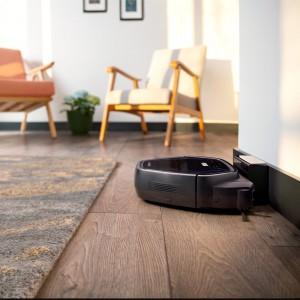 Homend Alex Robot Süpürge, yenilikçi ve fark yaratan ürün