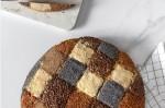 Özsüt ekmekleri Ramazan sofralarının baş tacı oluyor