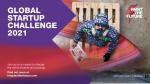 AkzoNobel global genç yenilikçi şirket yarışması kazananlara heyecan verici ortaklık fırsatları sunacak