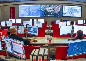 Güvenlik Sektöründe çığır açan teknolojiler