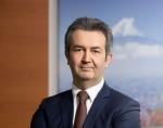 Panasonic Life Solutions Türkiye'den  pandemi döneminde iki yeni ürün