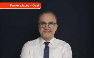 Ayakkabı Dünyası CEO'su Gürkan Ergenekon: 2019'a göre online'da %72 oranında bir büyümeye imza attık