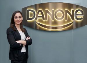 Danone Türkiye'nin en iyi işverenleri arasında