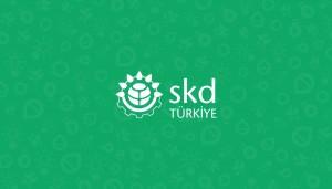 SKD Türkiye'de Ebru Dildar Edin, yeni dönemde de Yönetim Kurulu Başkanı oldu