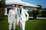 KİP, İlkbahar/Yaz koleksiyonu ile erkeklerin stilinde sınırları kaldırıyor