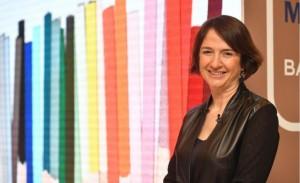 AkzaNobel Türkiye Pazarlama Müdürü Pınar Adabağ merak edilen soruları yanıtladı