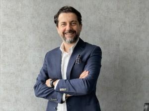 Nilco Türkiye İş geliştirme ve Pazarlama Müdürü, tüm mekan ve kurumlara özel etkin hijyen çözümlerini anlattı