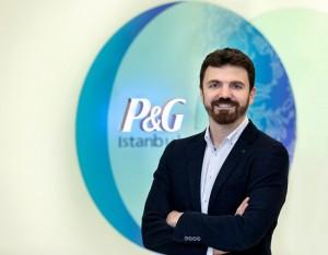 P&G'nin ilk Start UP'ı BANABAK'ın hedefi 2 milyon gence ulaşmak