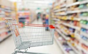 Yıl sonu enflasyon beklentisi %13'ün üzerine çıktı