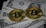 Merkez'den kripto yönetmeliğine açıklama