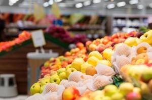 TZOB: Üretici ve market fiyat farkı 8 kata çıktı