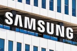 Samsung Electronics Türkiye'de iki atama gerçekleşti