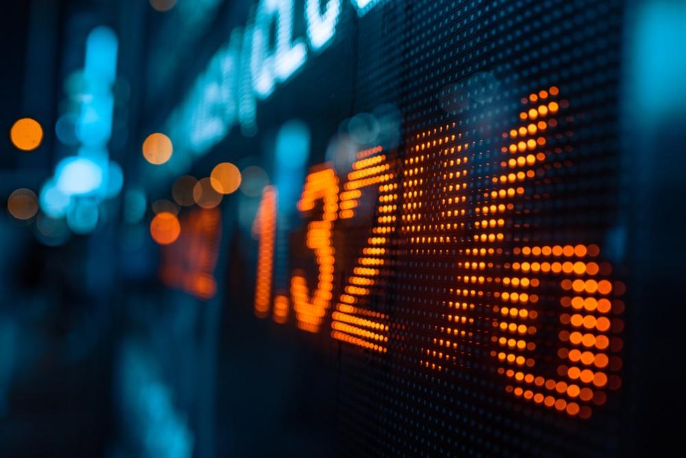 Finansal Kapasiteyi Geliştirmek