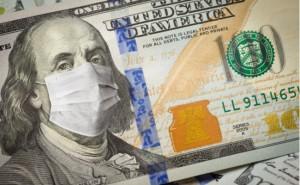 Yıl sonu dolar ve faiz beklentileri arttı