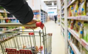 Tüketici güveni sert düştü
