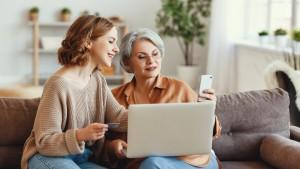 MediaMarkt'ın araştırması: Anneler en çok teknolojik ürün istiyor