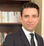 Anıl Haşimoğlu, Boyner Lojistik Genel Müdür Yardımcısı oldu