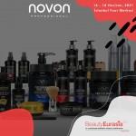 Kozmetik sektörü ihracatla büyümeye devam ediyor